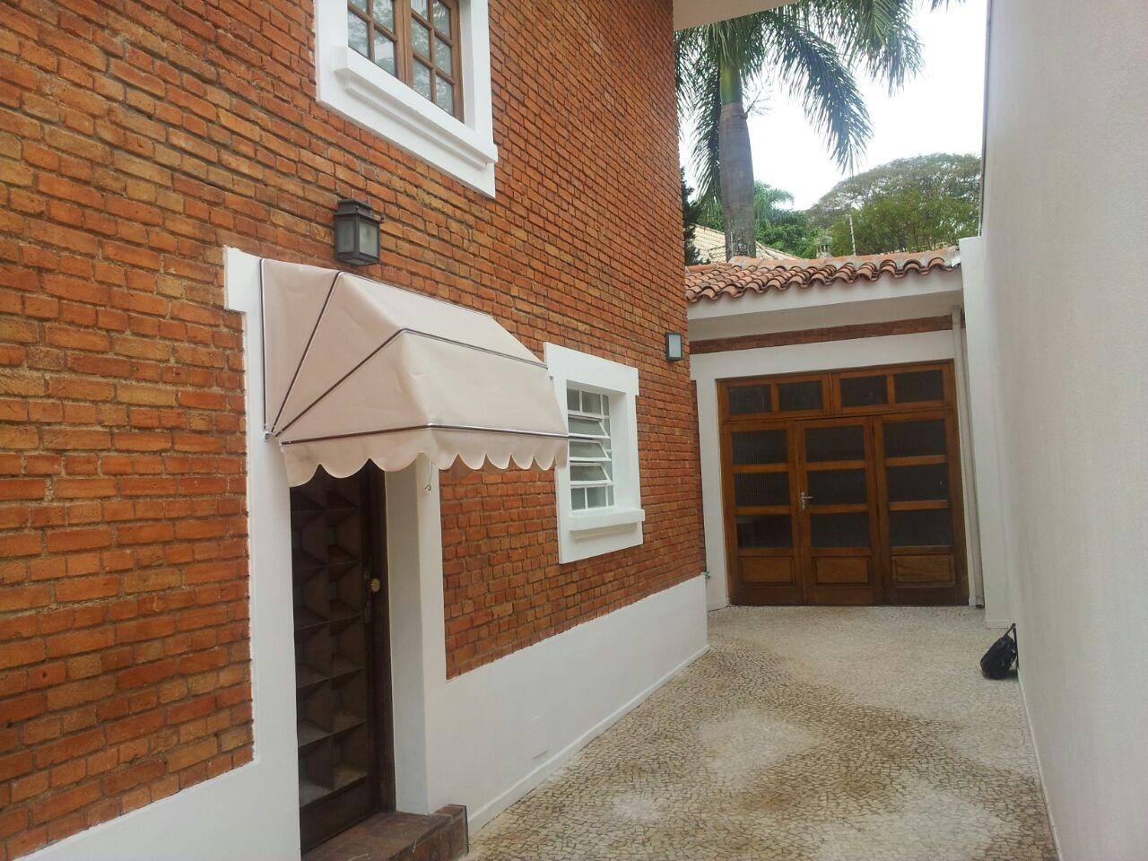 Instalação de Toldos Serviços na Vila Barros - Toldo Fixo em Lona