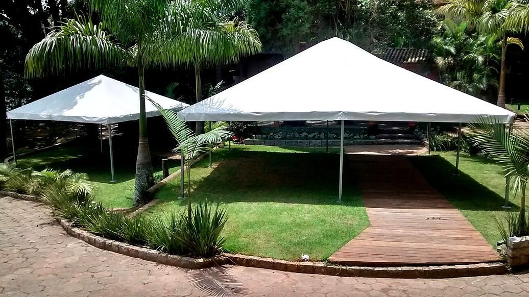 Locação de Cobertura em Sp na Vila Galvão - Locação de Coberturas em São Paulo