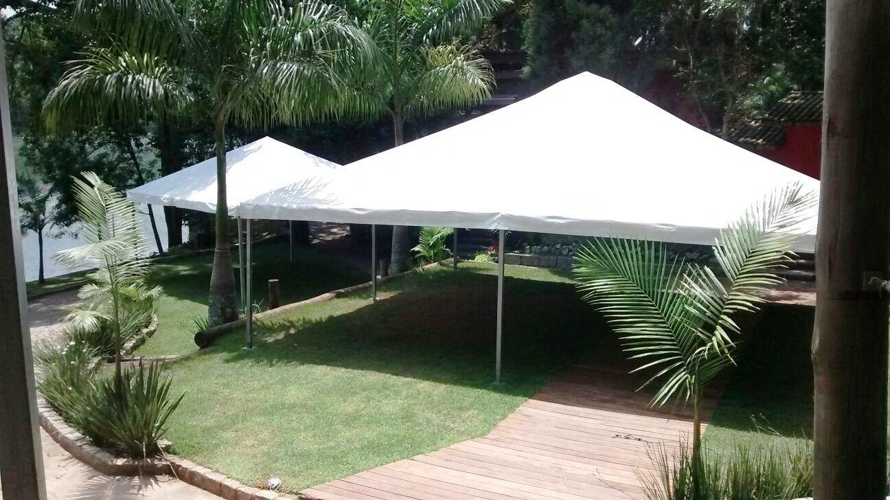 Locação de Cobertura para Festas e Eventos na Vila Ré - Aluguel de Coberturas para Festas