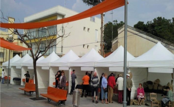 Locação de Coberturas Serviços no Jardim Guarapiranga - Locação de Coberturas para Eventos Corporativos