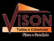 Aluguel de Cobertura de Lona Serviços na Serra da Cantareira - Aluguel de Cobertura de Lona - Vison Toldos e Tendas
