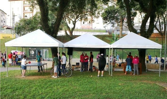 Onde Encontrar Aluguel de Coberturas para Eventos na Vila Formosa - Empresa de Coberturas Metálicas