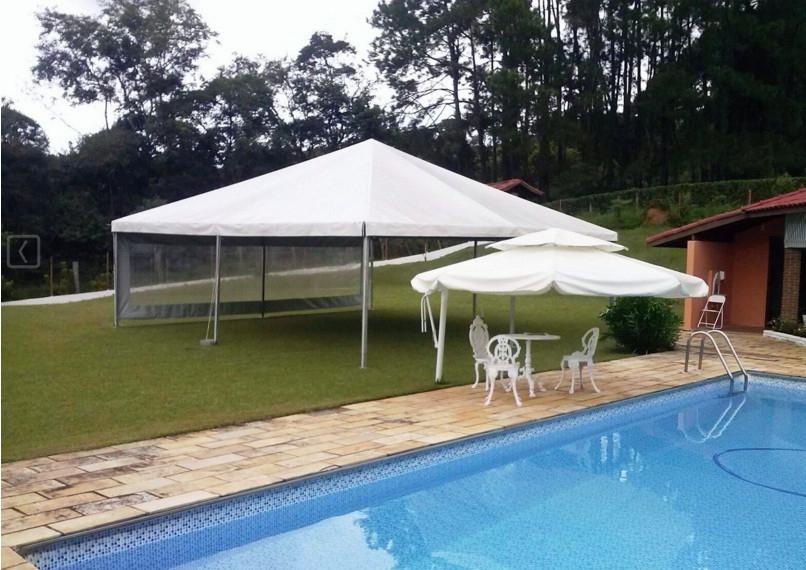 Quanto Custa Toldo Tenda na Vila Leopoldina - Lonas para Toldos