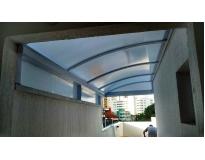 cobertura residencial na Maia