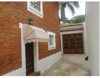 instalação de toldos serviços no Campo Belo