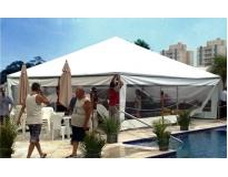 onde encontrar aluguel de cobertura de lona no Jardim Paulista