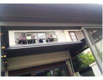 quanto custa cobertura retrátil para área externa no Jardim Paulistano