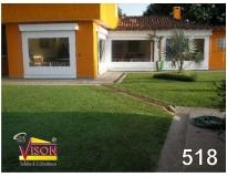 quanto custa cortina rolo em sp na Vila Dalila