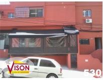quanto custa cortina rolo transpassada na Vila Esperança