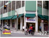 quanto custa toldo para lojas em Santana de Parnaíba