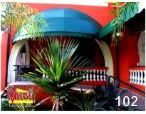 serviços de empresas de toldos em sp no Morro Grande