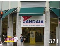 toldos e coberturas de lona serviços no Ipiranga